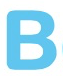 icon B